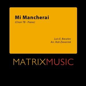 Cover-Mi-Mancherai