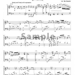 Mi-mancherai-score---Piano-1