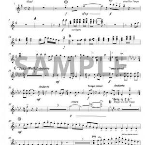 Santiano-score---001-Akk-gallery